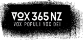 VOX365NZ | 365 artists | 365 days